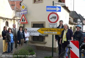 20130429-Besuch-Ungstein